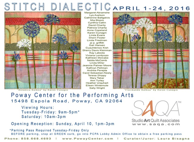 StitchDialectic2016_ArtCard_Web