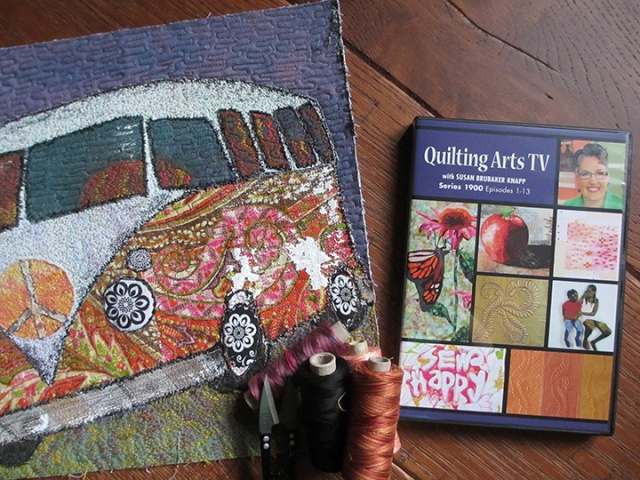 buses-quilting-arts-tv-dvd