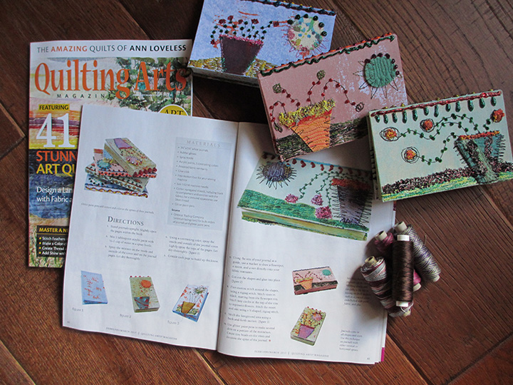 quilting-arts-magazine-feb-march-isuue-whimsical-journals-2017